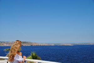 San Pawl il Bahar Malta