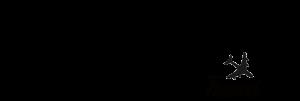Justmytravel logo