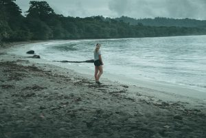 Costa Rica Limon