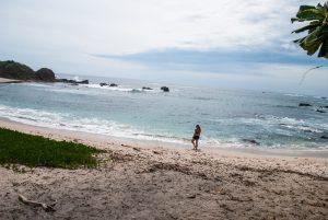 Playa San Juanito