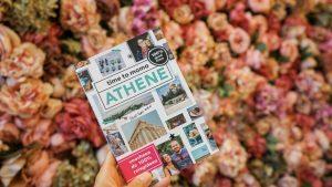 Athene guide